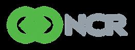 NCR-logo1.png