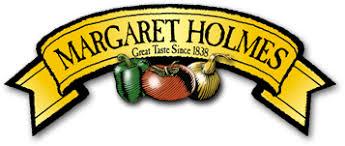 MARGARET HOLMES LOGO.png