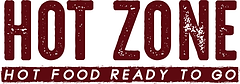 Hot Zone_logo-01 (002).png