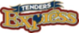 TENDER EXPRESS NEW LOGO.png