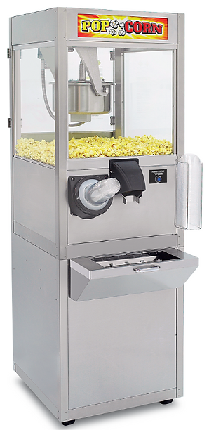 PopCorn Machine.png