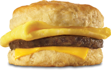 sausage egg cheese biscuit.png