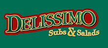 DELISSIMO NEW LOGO.png