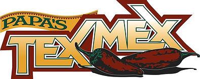 PAPA'S TEX MEX NEW LOGO.jpg