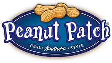 Peanut Patch Logo 1.jpg