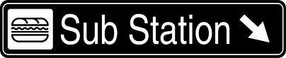 Sub Station_logo-01 (002).jpg