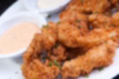 Fried Chicken with Dip Sauce.jpg