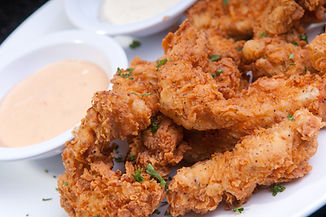 Fried Chicken with Dip Sauce.jpg