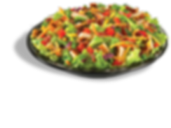 Grilled-Chicken-Salad.png