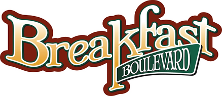 Breakfast Blvd Logo.png