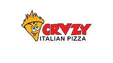 CRAZY ITALIAN PIZZA LOGO.jpg