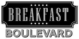 Breakfast Boulevard_logo-01 (002).jpg