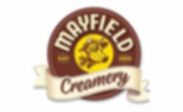 Mayfield-Creamery-logo_900x550.png.jpeg