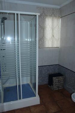 baño-3-ducha