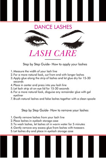 Lashcare.PNG