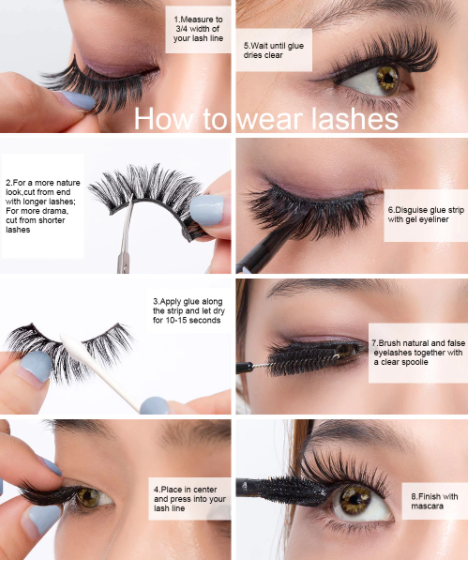 howtowearlashes.PNG
