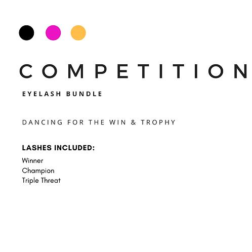 Competition Bundle