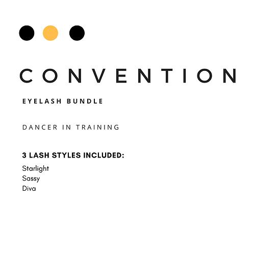 Convention Bundle