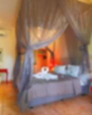 balihotelpearl-standard-room
