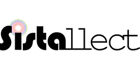 Sistallect_Logo_2.png