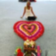 sylvie martin Bali.jpg