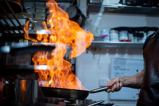 Chef Jeremy Angels house .jpg