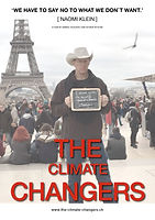 cover-the-climate-changer.jpg