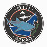 Azraq Logo Final CMYK.jpg