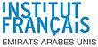 logo-IF-Embassy-3.png