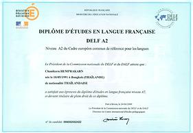 DELF A2.png