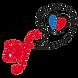 Logo Amis AF.png