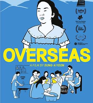 OVERSEAS-611x675.png