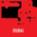 Logo Micro-Folie Dubai.png