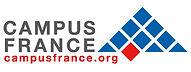 Logo Campus France.jpg