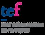 Logo TEF.png