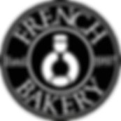 french_bakery_logo.png
