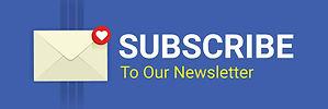 newsletter-banner-1-1024x343.jpg