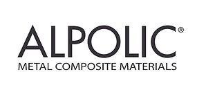 200x100 ALPOLIC_MCM_300 DPI Logo.jpg