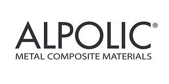 ALPOLIC Logo