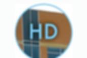 ALPOLIC HD