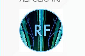 ALPOLIC RF