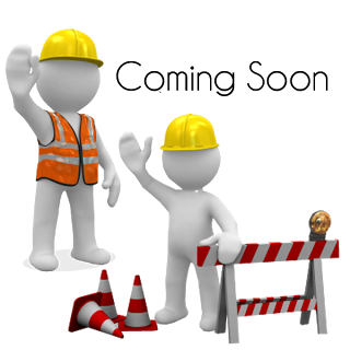 600_Under-Construction-Icon-Pack-HD-Perf