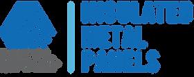 MetlSpan_Logo_IMP_LockUp_CMYK.png