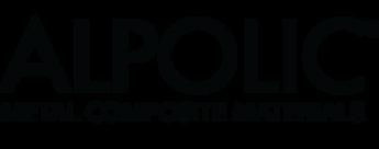 Alpolic_LogoHeader_266x105.png