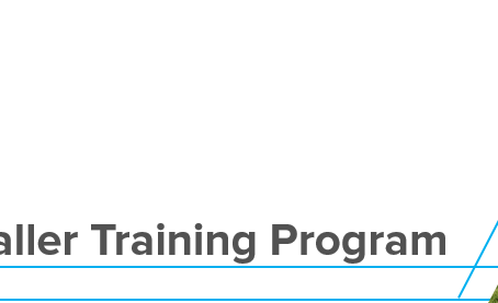 Metl-Span Certified Installer Training Program