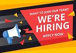 free-we-re-hiring-background-vector.jpg