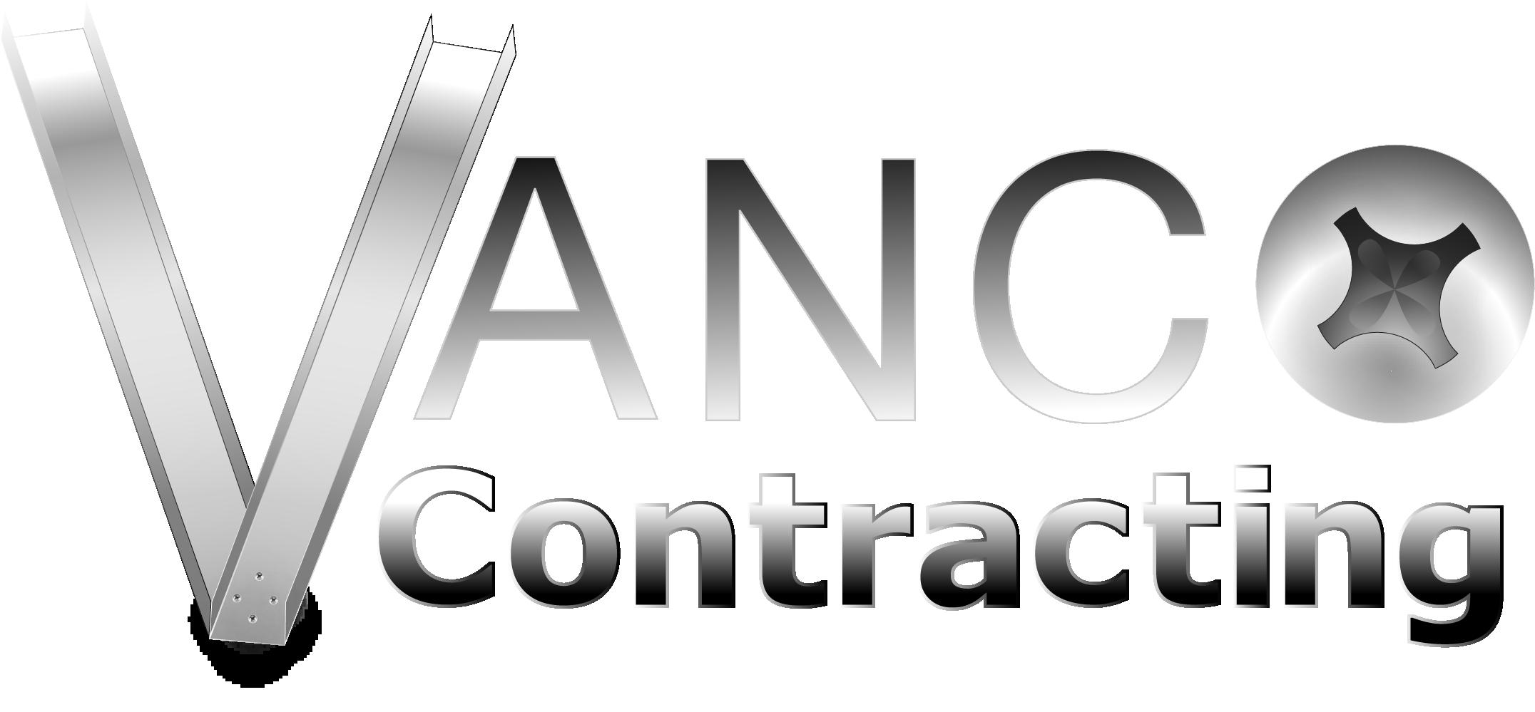 Vanco Contracting