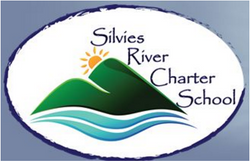Silvies River Charter School