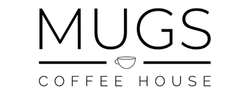 Mugs Coffee House