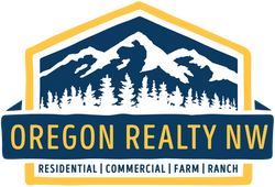 Oregon Realty NW